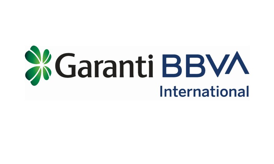 GBI New Logo