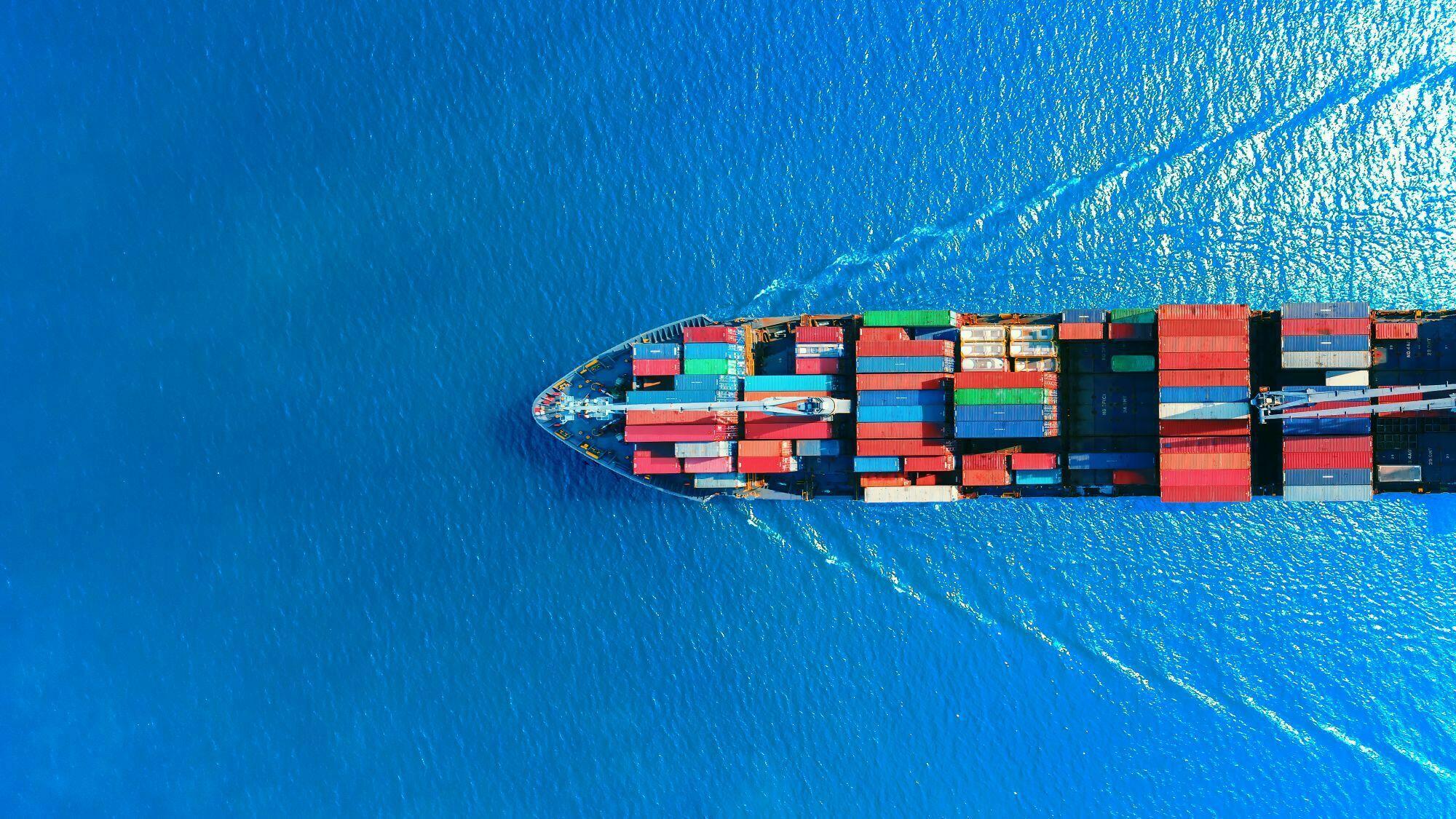 Trade & Commodity Finance
